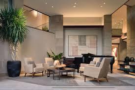 Az Interior Design