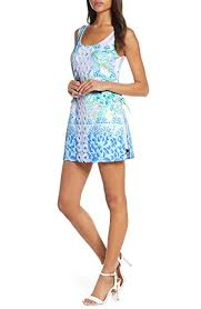 Lilly Pulitzer Size Chart Amazon Com Lilly Pulitzer Womens Sammi Romper Clothing