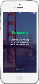 in need of a great essay writing service by edusson i want pay someone to write my research paper