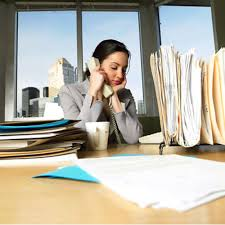 simple strategies for coping less sleep at work com