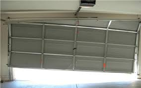 garage door won t openGarage Door Alignment  Advanced Door  Ogden UT