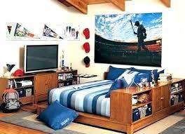 Boys Bedroom Set Full Size Of Bedroom Bedroom Furniture Cool Boys ...