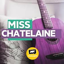 Miss Chatelaine