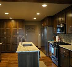 used kitchen cabinets des moines iowa cabinet home decorating