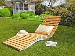 Gartenliege Selber Bauen Tentfox Com Gartenliege Selber Bauen Selber Machen Heimwerkermagazin Wapdesire