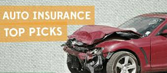 Free Auto Insurance Quotes Delectable The Best Car Insurance For Young Adults