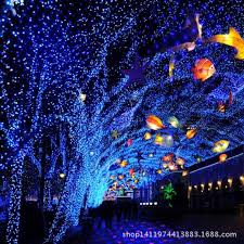 outdoor spot light for christmas decorations. outdoor christmas laser lights/mini spot light show projector wedding decoration lights, mini lights for trees home disco decorations i