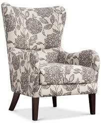 Wingback Recliners Chairs Living Room Furniture Coris Wing Chair Quick Ship Shops Chairs And Products