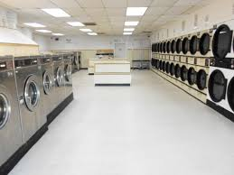 laundromat furniture. Laundromat Furniture. Dscn0065 Furniture N