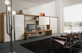 furniture for modern living. Difference Between Traditional And Modern Living Room Furniture Storage For N