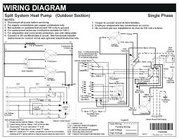 Condenser wiring diagram motor fan diagramac wire
