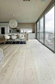would you lime your floorboards or do you want to wait and see if painting them is more your style