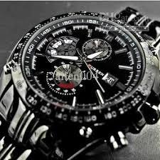 hot men stylish curren date movt steel wrist watch new dive men stylish curren date movt steel wrist watch new dive stainless watch sport
