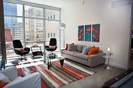 Studio Ten 25 Modern Living Room