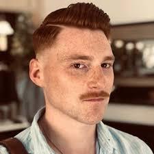 Accueil Le Coupe Chou Coiffeur Barbier Barbershop à Bordeaux