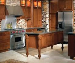 full size of kitchen beautiful old kitchen cabinets red cedar kitchen the perpal project