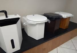 tiny house toilet. composting toilet tiny house product d