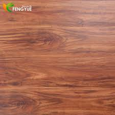 for soundproof virgin material pvc vinyl plank flooring at whole on crov com