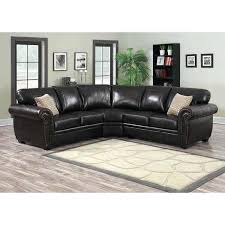 dark brown sectional 3 piece dark brown sectional sofa dark brown leather furniture polish
