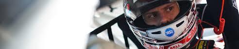 customer service templates bell racing helmets