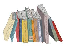 about ideas books drawing books classic ideas books walden book picture interview comic