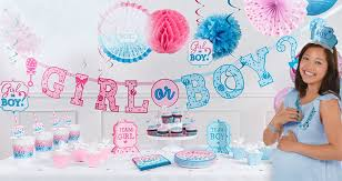 Cupcake Decorating Ideas For Girl Baby Shower  Baby Shower CakesBaby Shower For Girls Decorations