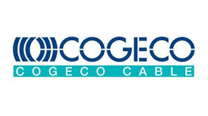 Cogeco Communications Stock Price Forecast News Tse Cca