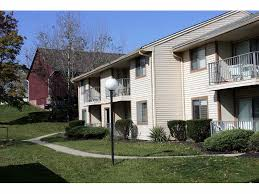 3 bedroom apartments in dallastown pa. 3 bedroom apartments in dallastown pa