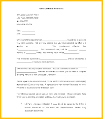 Employee Hire Forms Hiring Checklist Template Hr Orientation New Formal Employee