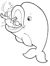 Small Picture Bible coloring pages jonah and the whale ColoringStar