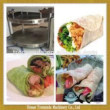 Burrito Making Vending Machine Unique Burrito Machine Burrito Machine Suppliers And Manufacturers At
