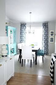 curtain color for gray walls curtain colors for grey walls improbable absurd what color curtains go