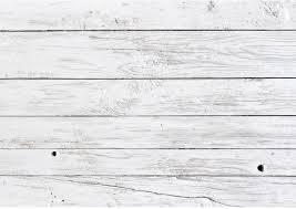 shiplap wallpaper. white shiplap wallpaper