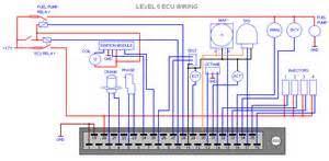 ford ecu wiring diagram 244 gl ford cortina mark 3 2010 camaro ford ecu wiring diagram