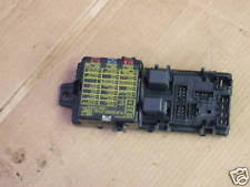 1998 mitsubishi montero sport fuse box diagram 1998 mitsubishi montero sport other on 1998 mitsubishi montero sport fuse box diagram