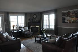 Grey walls brown furniture Green Grey Walls Brown Furniture Dark Sofa Gray Living Room Couch Grey Walls Brown Furniture Laforwardorg Grey Walls Brown Furniture Gray Living Room Leather Sofa Light Couch