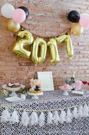 Calm Easy New Years Eve Party Ideas 9 in New Years Eve Party Ideas