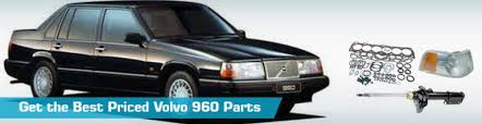 volvo 960 parts partsgeek com volvo 960 replacement parts ›