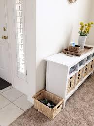 white entryway furniture. Hemnes Sofa Table Entryway Furniture Ikea Hobby Lobby Console Tables White M