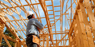 Is New Construction Inspection Necessary?