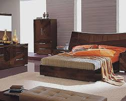 contemporary italian bedroom furniture. Contemporary Bedroom Contemporary Italian Bedroom Furniture For Ideas Of Modern  House Beautiful Wood Sets And T