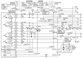 repair guides windows (2000) power windows autozone com 2004 silverado power window wiring diagram at 2000 Silverado Power Window Schematic