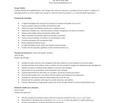 sample case manager resumes sample case manager resume case manager resume template sample