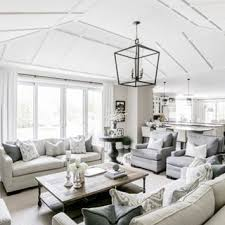 light and living lighting. brighten your spaces with updated lighting nell hills light and living r