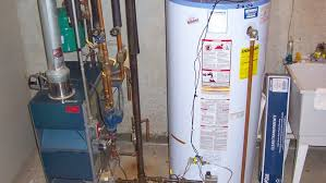 More energy efficient water heaters are coming this year learning the facts will help you to replace your water heater on your terms rather than letting