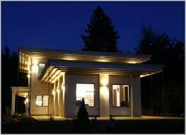 frank lloyd wright outdoor lighting. Frank Lloyd Wright Outdoor Lighting. Lighting » Comfortable New Home Retro I