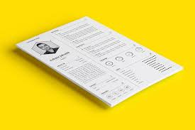 See Resumes Free 10 Things Recruiters See On Your Resume 10 Templates Graphiorra