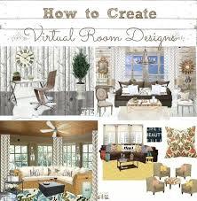 virtual office design. Perfect Office Virtual  On Virtual Office Design