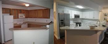 kitchen cabinet spray paintKitchen Cabinet Painting Service For Plainwell Kalamazoo Otsego