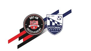 brit-am-potomac-soccer-logos-transparent-background-no-shadow - Brit ...
